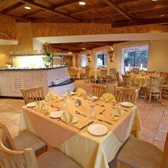 Отель Park Royal Acapulco - Все включено 3* Стандартный номер с разными типами кроватей фото 5