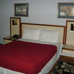 Gaborone Hotel 2* Стандартный номер фото 2