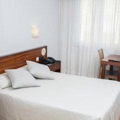 Hotel Brisa Стандартный номер с двуспальной кроватью фото 9