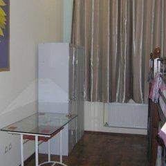 Хостел Радужный удобства в номере