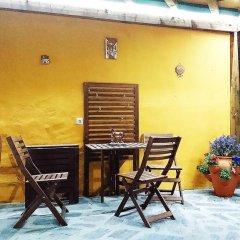 Отель Douro Valley - Casa Vale do Douro Португалия, Ламего - отзывы, цены и фото номеров - забронировать отель Douro Valley - Casa Vale do Douro онлайн