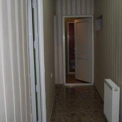 Отель Nika Guest house 2* Стандартный номер с двуспальной кроватью