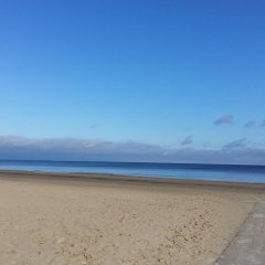KURSHI Hotel & SPA пляж фото 2