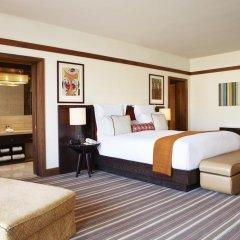 Отель One&Only Cape Town 5* Улучшенный люкс с различными типами кроватей фото 4