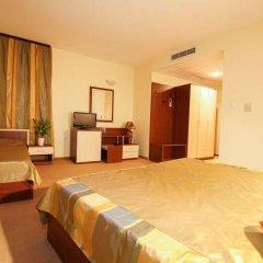 Hotel Veris Солнечный берег комната для гостей фото 4