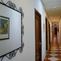 Отель JQC Rooms 2* Стандартный номер с различными типами кроватей фото 4