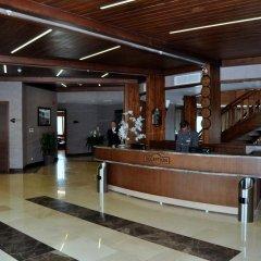Fenerbahce Topuk Yaylasi Resort & Sport Topuk Yaylasi Турция, Болу - отзывы, цены и фото номеров - забронировать отель Fenerbahce Topuk Yaylasi Resort & Sport Topuk Yaylasi онлайн интерьер отеля