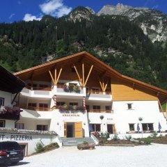 Отель Argentum Горнолыжный курорт Ортлер фото 4