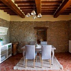 Отель Allegro Agriturismo Argiano Апартаменты фото 5