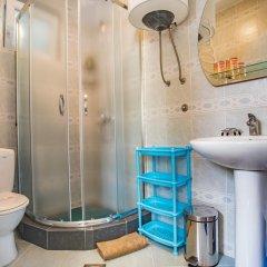 Апартаменты Apartments Vukovic Студия с различными типами кроватей фото 10