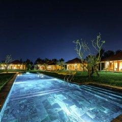 Отель Allamanda Estate 4* Вилла с различными типами кроватей фото 47