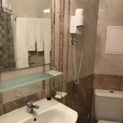 Отель Aparthotel Villa Livia Апартаменты фото 22