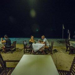 Отель Lanta Nice Beach Resort Ланта помещение для мероприятий фото 2