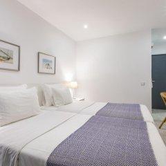 Отель Baltum 3* Стандартный номер с различными типами кроватей фото 11