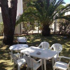 Отель Fad Villa Португалия, Виламура - отзывы, цены и фото номеров - забронировать отель Fad Villa онлайн питание