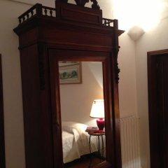 Отель L'Appogghju Кастельсардо комната для гостей фото 3