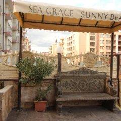 Апартаменты Menada Sea Grace Apartments Апартаменты фото 21