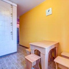 Апартаменты Ag Apartment Moskovsky 216 Санкт-Петербург сауна