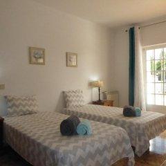 Отель Casa da Praia комната для гостей фото 4