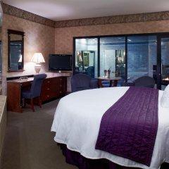 Отель Paradise Stream Resort 3* Номер Делюкс с различными типами кроватей