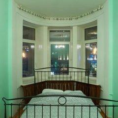 Central Hostel na Novinskom детские мероприятия