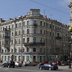 Мини-Отель Поликофф фото 6