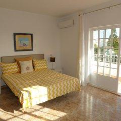 Отель Casa da Praia комната для гостей фото 3