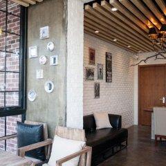 Отель Beijing Boutique Hotel Китай, Пекин - отзывы, цены и фото номеров - забронировать отель Beijing Boutique Hotel онлайн комната для гостей