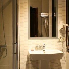 Hotel Los Molinos ванная фото 2