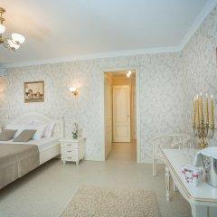 Апартаменты Luxury apartments with jacuzzi спа фото 2