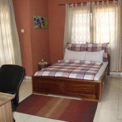 Отель Negolodge Апартаменты с различными типами кроватей фото 45
