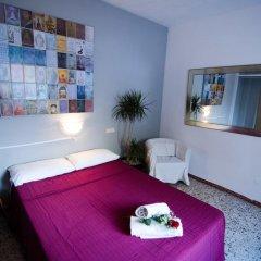 Отель Málaga Inn спа фото 2