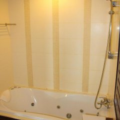 Отель Patong Tower Holiday Rentals спа фото 2