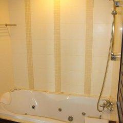 Отель Patong Tower Holiday Rentals Патонг спа фото 2