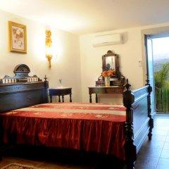 Отель Quinta D´Além D´oiro в номере