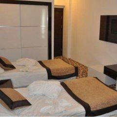 Gzm Royal Thermal Hotel Люкс фото 2