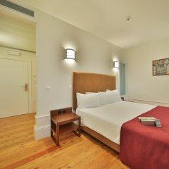 Hotel Quinta da Cruz & SPA комната для гостей фото 5