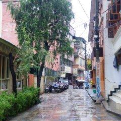 Отель Happiness Guest House Непал, Катманду - отзывы, цены и фото номеров - забронировать отель Happiness Guest House онлайн фото 2