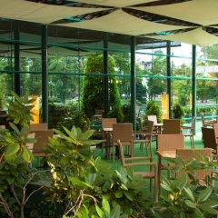Отель HP Park Plaza Wroclaw Польша, Вроцлав - отзывы, цены и фото номеров - забронировать отель HP Park Plaza Wroclaw онлайн питание фото 3