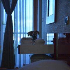 Royal gaz Hotel в номере