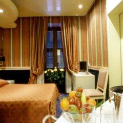 Atlante Star Hotel 4* Стандартный номер с различными типами кроватей фото 5