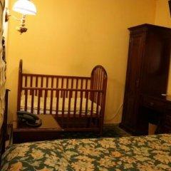 Отель Albergaria Malaposta Португалия, Монтижу - отзывы, цены и фото номеров - забронировать отель Albergaria Malaposta онлайн удобства в номере фото 2