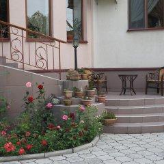 Отель Горы Азии - 2 Бишкек фото 5