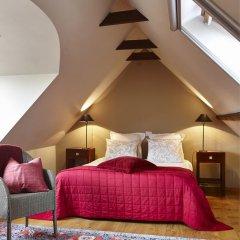 Отель B&B Sint Niklaas 3* Люкс с различными типами кроватей фото 5