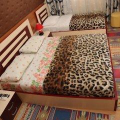 Hotel Parlamenti 3* Стандартный номер с различными типами кроватей фото 9