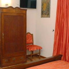 Отель Guesthouse Casa Mirabella 3* Стандартный номер фото 4