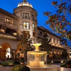 Отель Montage Beverly Hills фото 13