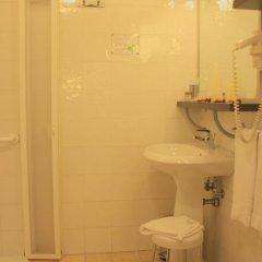 Отель Small Royal 3* Стандартный номер фото 4