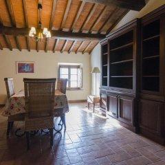 Отель Frantoio di Corsanico Италия, Массароза - отзывы, цены и фото номеров - забронировать отель Frantoio di Corsanico онлайн комната для гостей фото 3