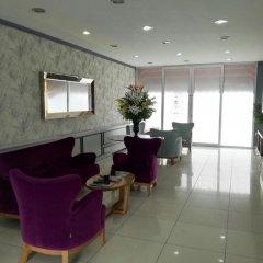 La Flora House Otel Турция, Измит - отзывы, цены и фото номеров - забронировать отель La Flora House Otel онлайн интерьер отеля